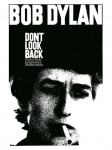 Bob Dylan - Don't Look Back movie poster (1967)