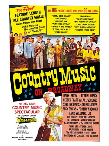 Country Music on Broadway (Marathon Pictures, 1965).jpg