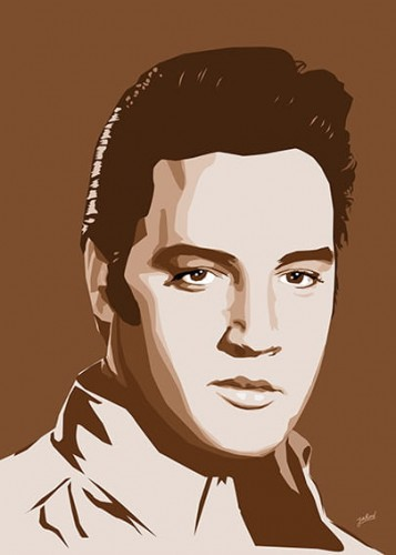 Elvis in brown thumbnail web.jpg