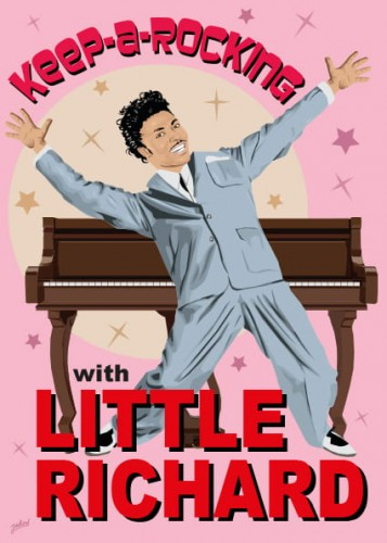 little richard thumb web.jpg