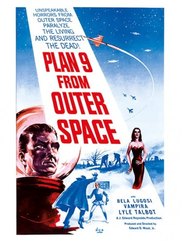 Plan 9 from Outer Space (1958).jpg
