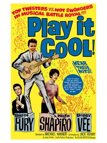 Play It Cool (1963).jpg